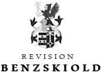 Benzskiold Revision ApS